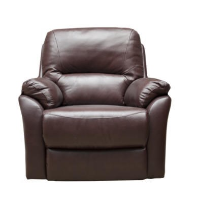 Wilkinson Furniture Lucca Chestnut Armchair