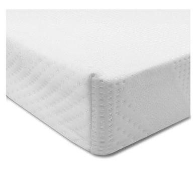 Luxury Mattress with Memory Foam - Single 3ft