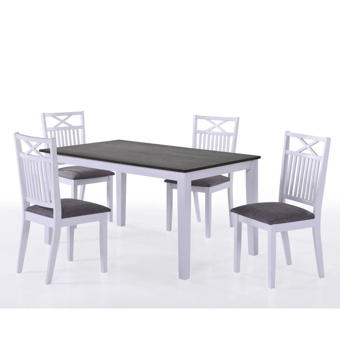 White Dining Tables Melbourne Dining Tables Ideas