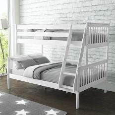 Kids Bunk Bed Childrens Bunk Furniture123