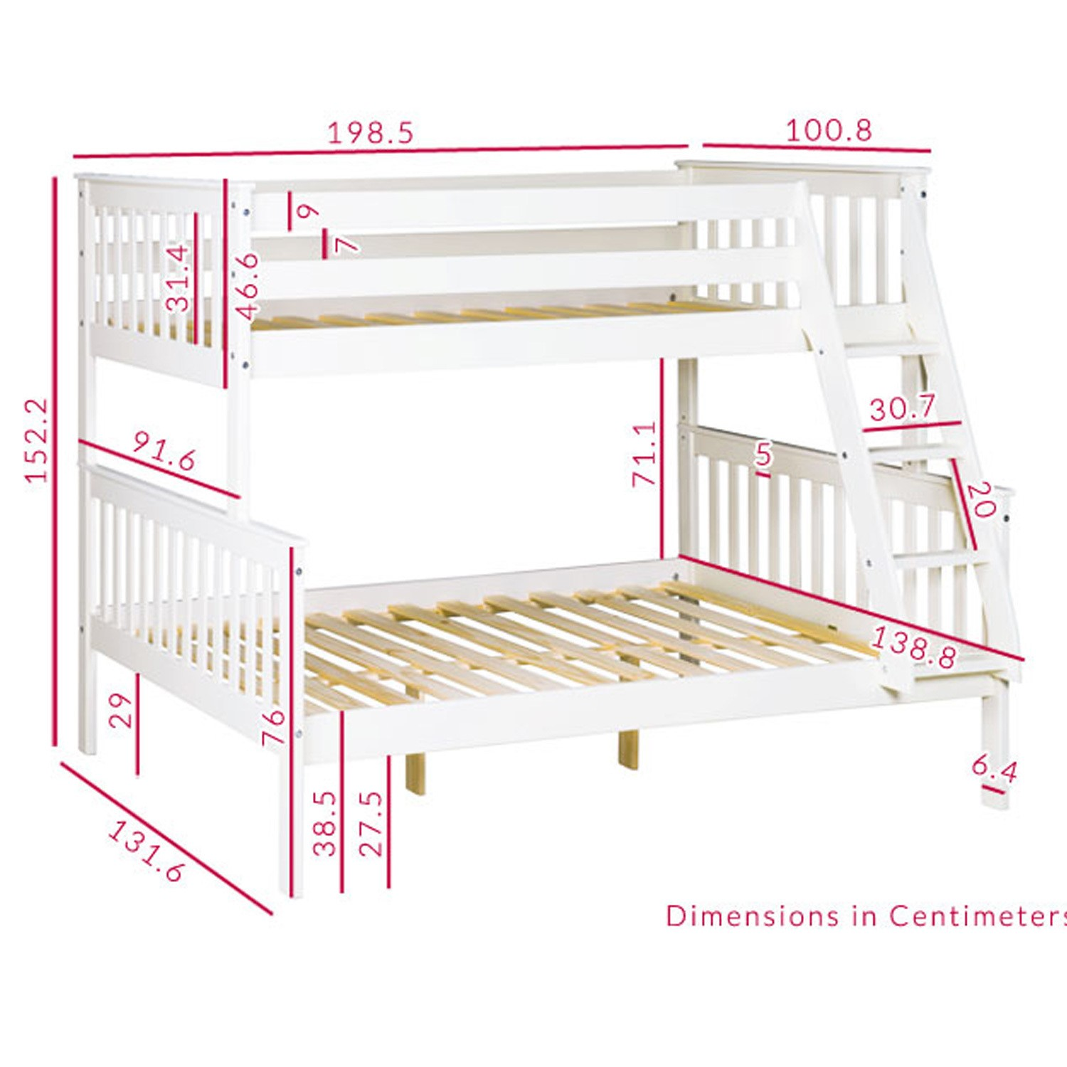Small Double And Single Bunk Beds Online Discount Shop For Electronics Apparel Toys Books Games Computers Shoes Jewelry Watches Baby Products Sports Outdoors Office Products Bed Bath Furniture Tools