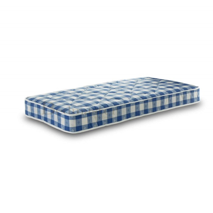 Bedmaster paris mattress furniture123 for Bed master