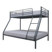 LPD Primo Triple Sleeper Bunk Bed