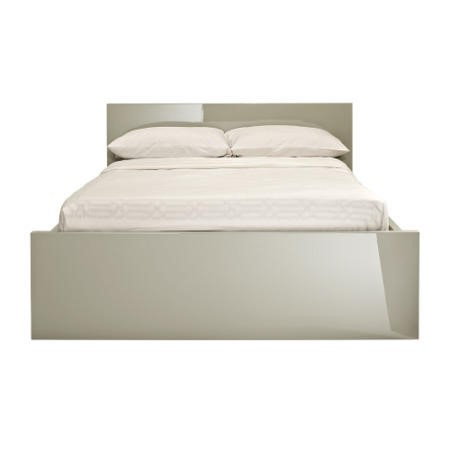 LPD Limited Puro KingSize Bed