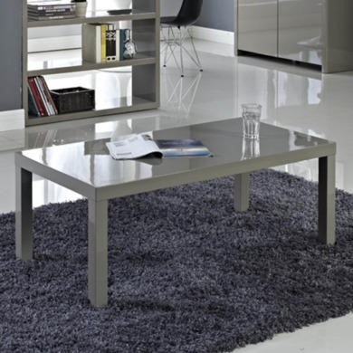 LPD Limited Puro Coffee Table