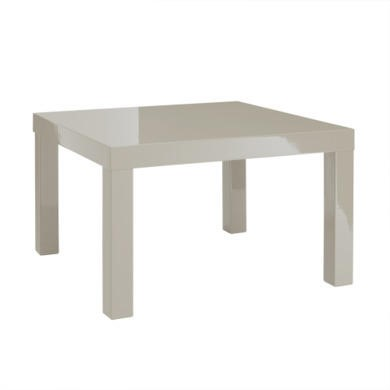 LPD Limited Puro End Table