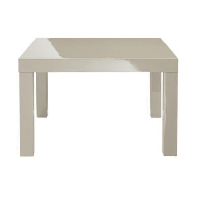 puro end table