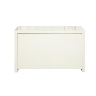 LPD Limited Puro Sideboard in Cream