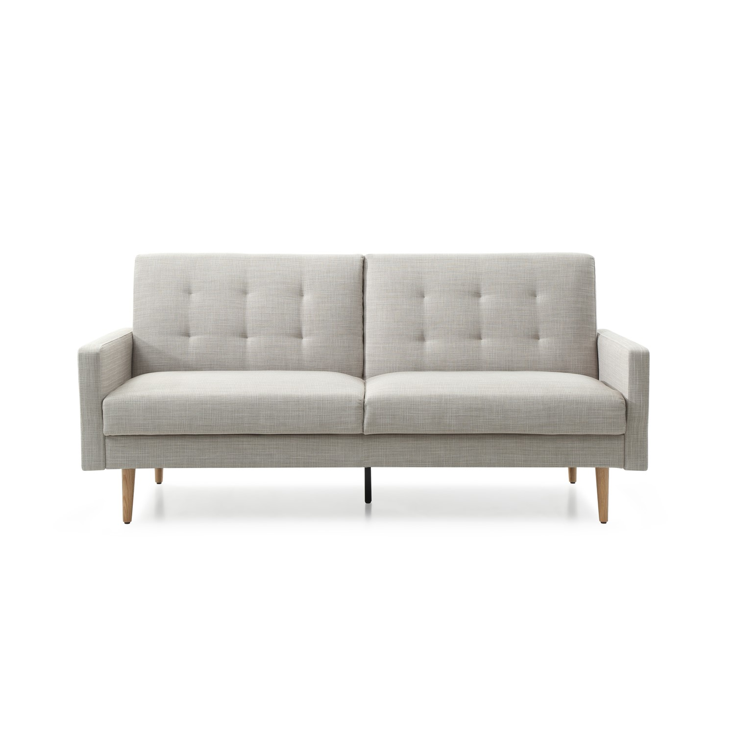 Surprising Kyoto Futons Sacha Clic Clac Sofa Bed Pdpeps Interior Chair Design Pdpepsorg
