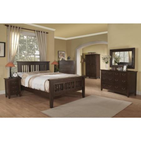 wilkinson furniture shrewsbury superling bed frame in pine. Black Bedroom Furniture Sets. Home Design Ideas