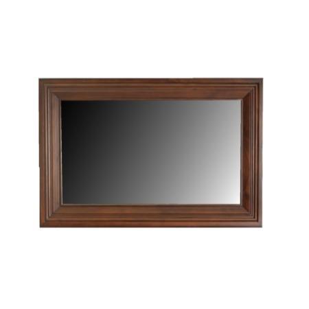 Wilkinson Furniture Shrewsbury Mirror In Pine Furniture123