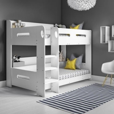 Bunk Bed | Furniture123