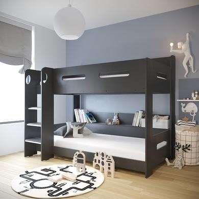 Kids Bunk Beds With Free Uk Delivery Furniture123
