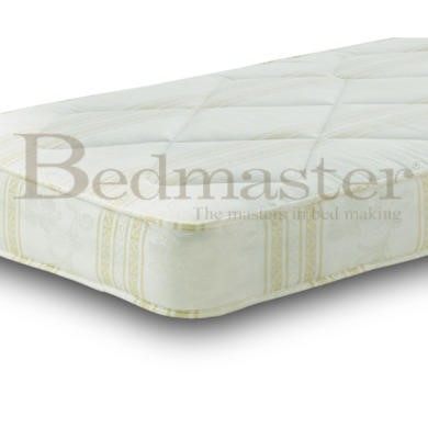 Bedmaster star mattress furniture123 for Bed master