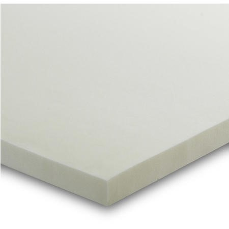 Memory Foam Topper 7500 3ft