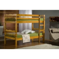 Birlea Furniture Weston Bunk Bed