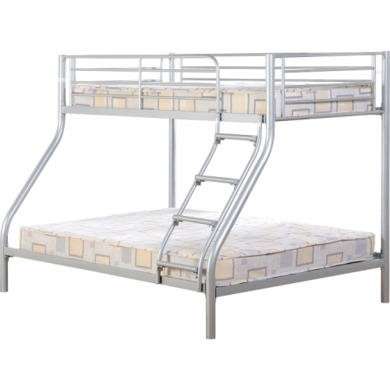 Seconique Tandi Triple Sleeper Bunk Bed