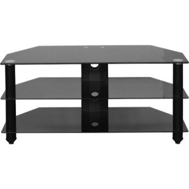 Seconique Bromley TV Stand