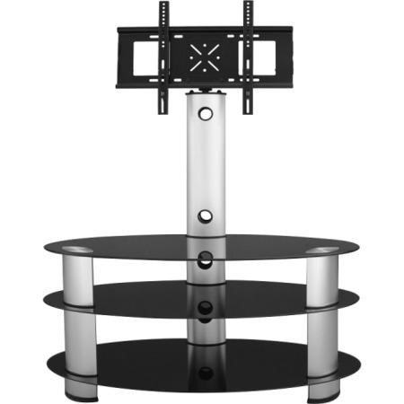 Seconique Bentley TV Cantilever Stand - TV's up to 56""