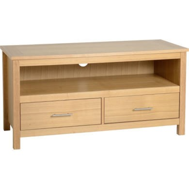 Seconique Oakleigh TV Cabinet