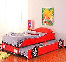 Kids beds kids bed frames Mid Sleepers and bunk beds