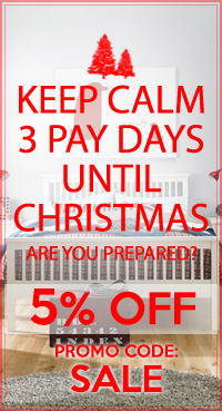 3 Pay Days Until Xmas