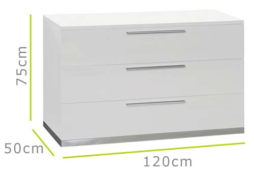 3Drawer_Chest_2