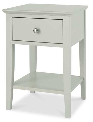 Ashby_nightstand