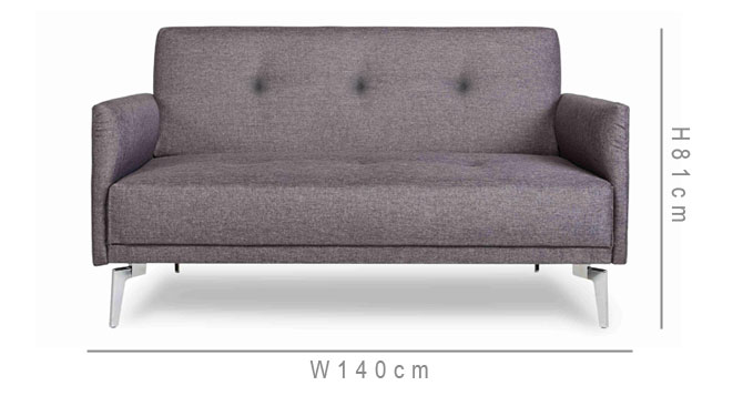 Colby Sofa bed