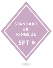 crystal kingsize