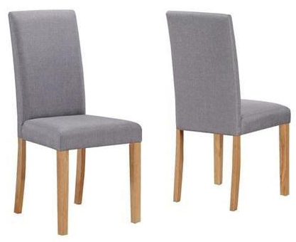 New haven dining chairs