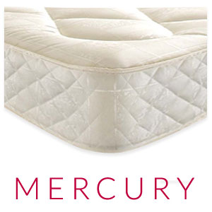 mercury mattress