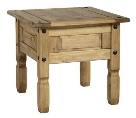 WHOC064DWP side table