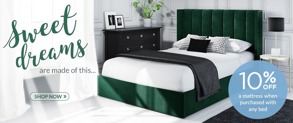 49c2017fd07b2 Furniture 123 - Home Furniture