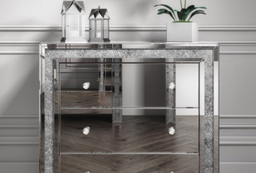 Mirrored Collections