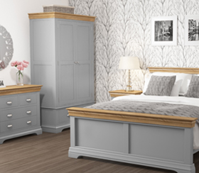 Bedroom collections furniture 123 - Best bedroom furniture for the money ...