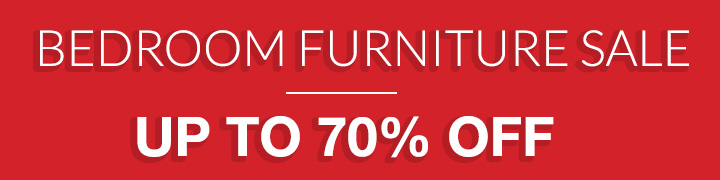Bedroom Clearance Sale Furniture123