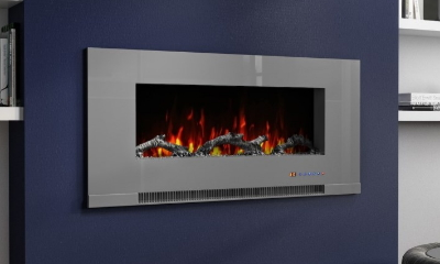 Black Friday Fireplace Deals