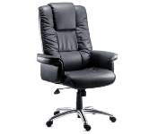 Black Executive Chairs
