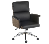 Next Day Delivery Executive Chairs