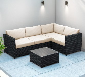 Conservatory Sofa Sets