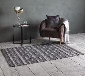 Sale Grey Rugs.