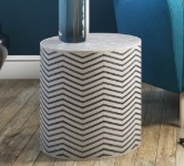 Grey Side Tables category tile.