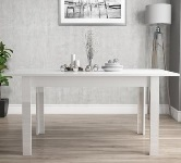 High Gloss Dining Tables category tile.