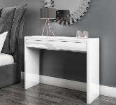 Gloss Dressing Tables