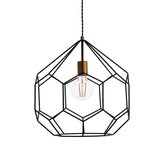 Cyber Monday Pendant Lighting Deals.