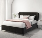 New In Beds category tile.
