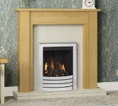 Oak Fire Surrounds