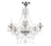 Cyber Monday Chandeliers Deals.