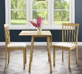 Space Saving 2 Seater Dining Sets